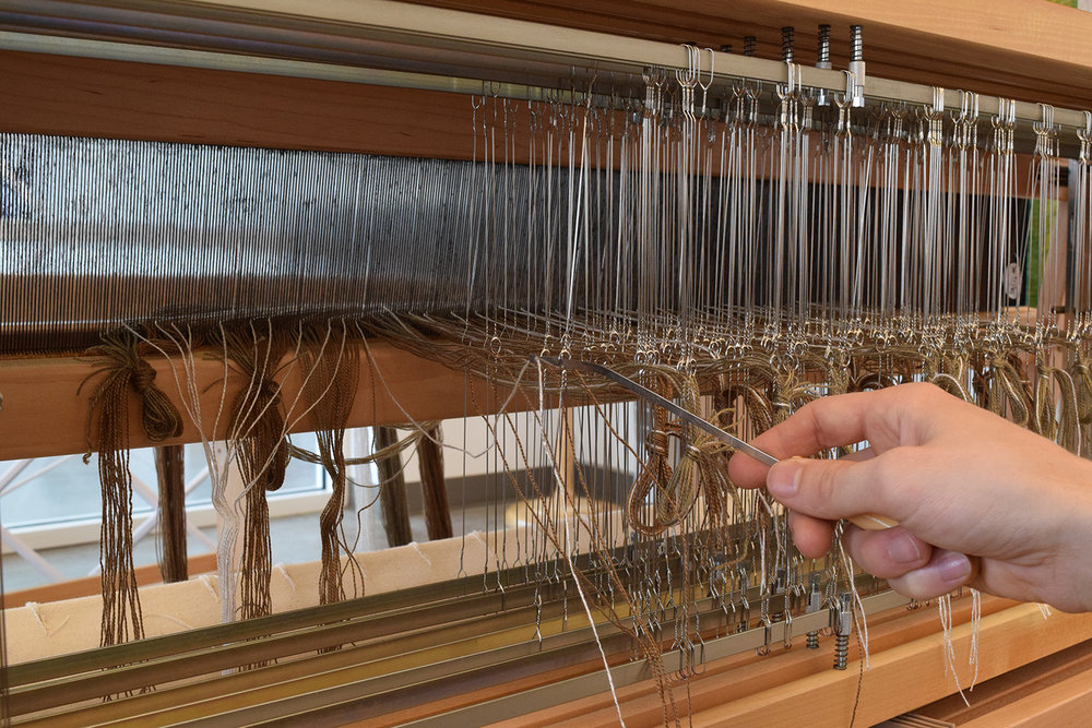 threading.jpg