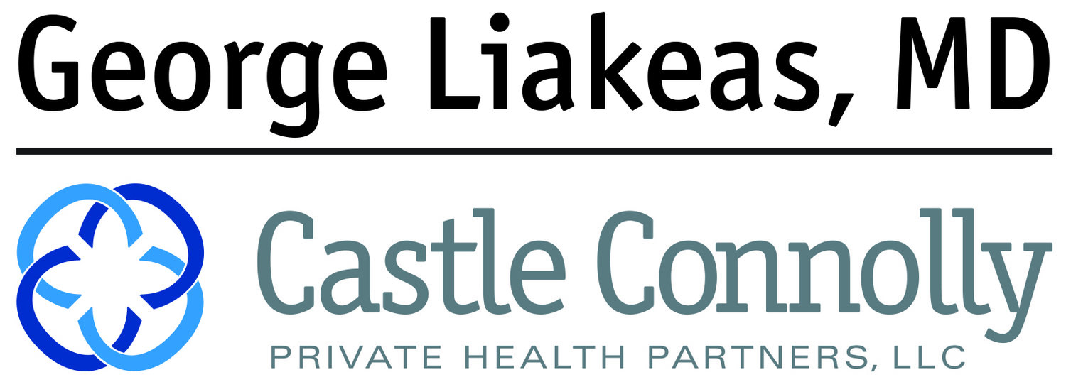 George Liakeas, MD | Castle Connolly