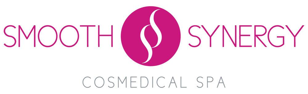 8-24-17_smoothSynergy_Logo_wTag_logo.jpg
