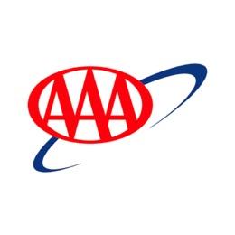 aaa-logo.jpg