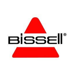 bissel-logo.jpg