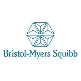bristol-myers-logo.jpg