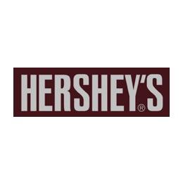 hershey-logo.jpg