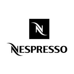 nespresso-logo.jpg