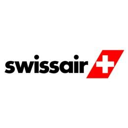 swissair-logo.jpg