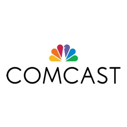 comcast-logo.jpg