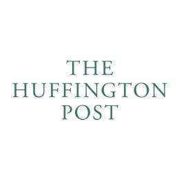 huffington-logo.jpg