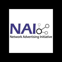 nai-logo.png