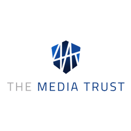 the-media-trust-logo.png