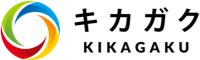 kikagaku_logo_2.png
