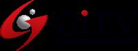 GiTV_logo_small.png