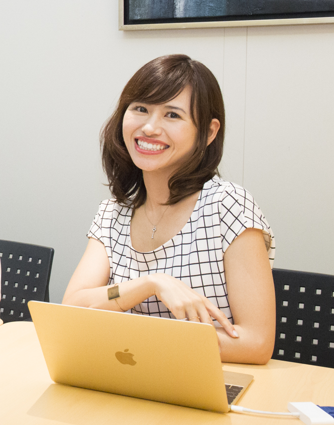 CEO Tomoe Ishizumi  After graduating from Harvard Business School in 2010, Tomo led several machine learning initiatives while at Google. She then founded and exited a job search engine called JobArrive before founding Palo Alto Insight in 2017.   Publications