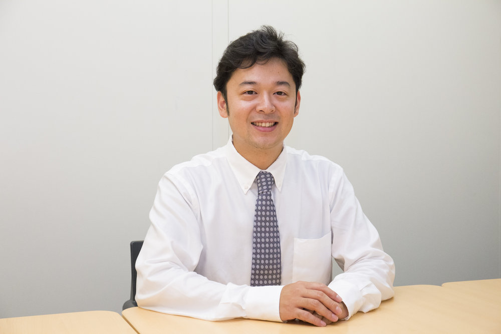 CTO Taka Hasegawa  Taka led several major data science initiatives at Apple in the area of Voice Assistants and Search. He also served as a judge at the Conversational AI competition held at NIPS 2017.