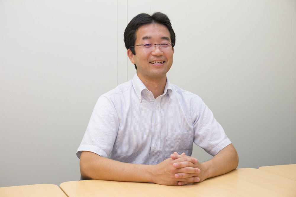 Technology Advisor  Masashi Sugiyama  Professor of Machine Learning at Tokyo University, NIPS executive board member and Director of RIKEN.   Homepage