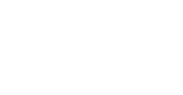 MGPANAMA - Missions Starts With You