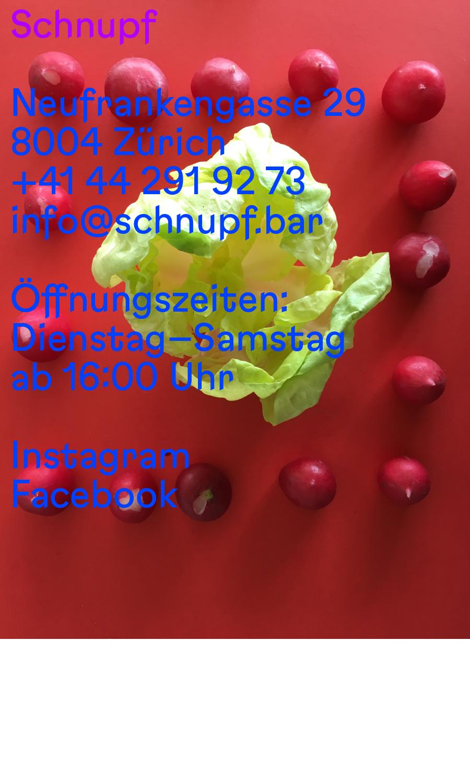 schnupf font-bild-2-3.png
