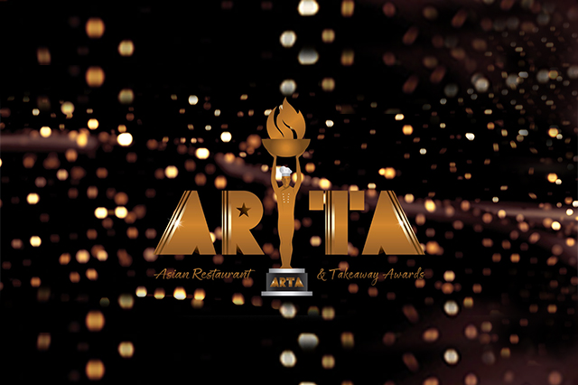 ARTA 2018.jpg