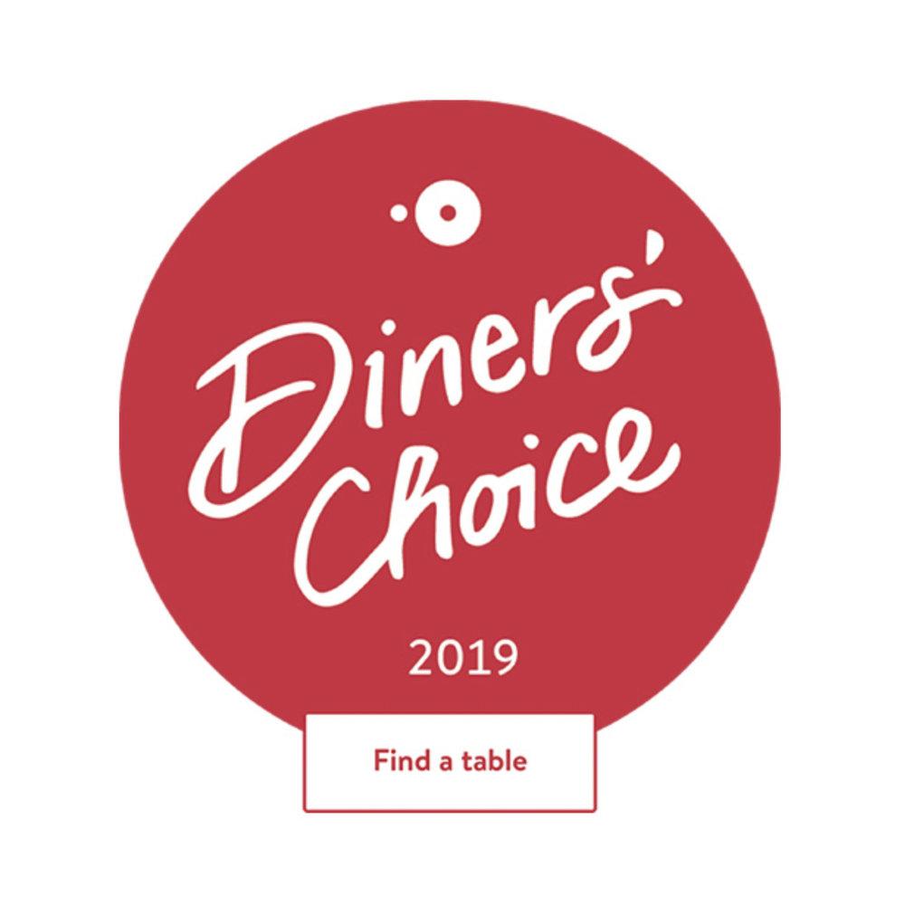 OT Diners Choice Award 2019.jpg