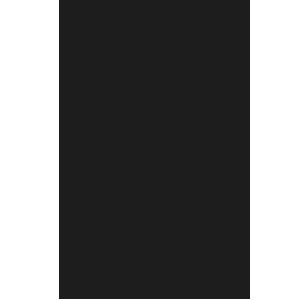 LGHtv_logo.png