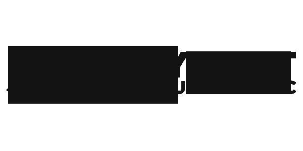 tommyt_logo.png