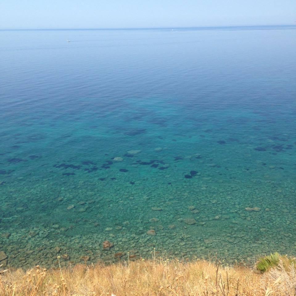 Sardinia, 2015