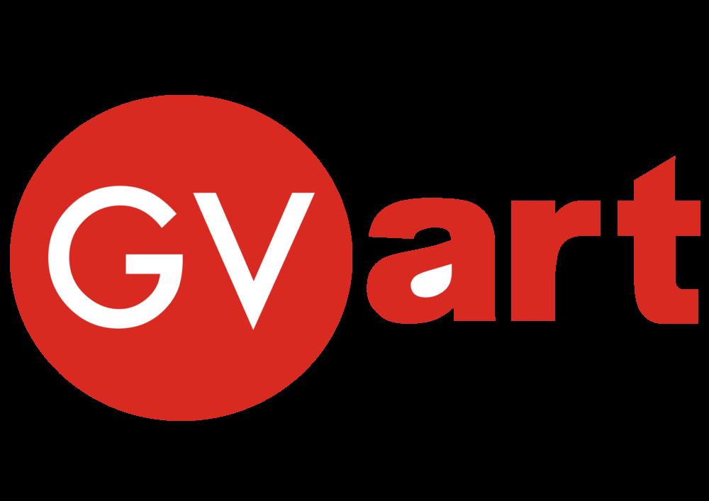 (c) Gvart.co.uk