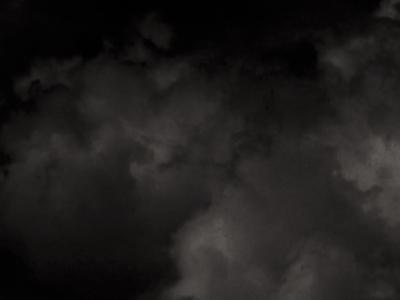 Nahum, Dangerous Space, 2013