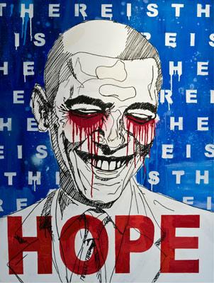 GV-Hope-084.jpg