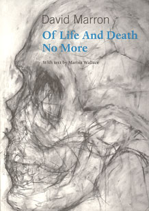 of-life-book.jpg