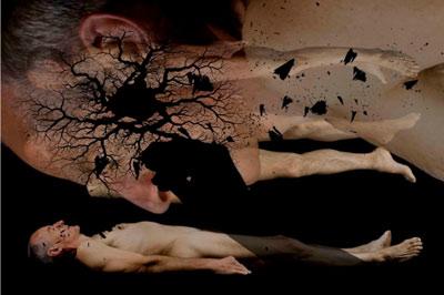 andrew_carnie_Seized-Hydrographia-8-Dust.jpg