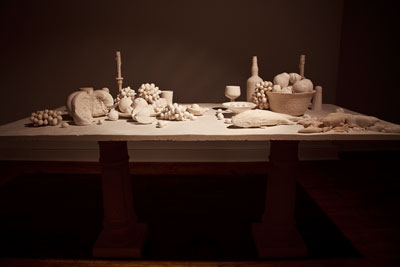 Still-Life-The-Food-Bowl-Murray-River-Salt-2011-18.jpg