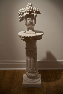 Pillar-with-Fruit-Bowl-Murray-River-Salt-2011-11.jpg