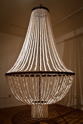 Chandelier-Murray-River-Salt-2011-19.jpg
