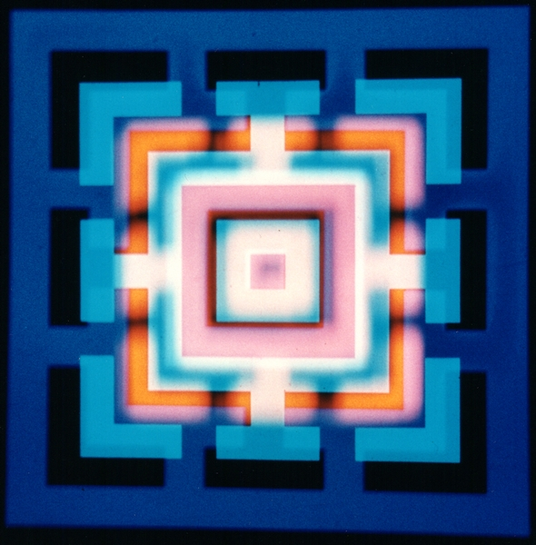 Dominic-Boreham-Yantra-1974-multiple-light-projection-1