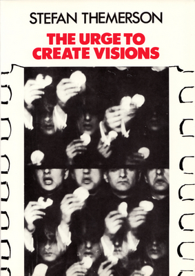 The Urge to Create Visions, Gaberbocchus 1983