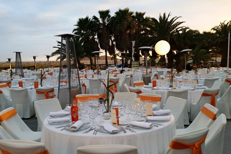 wedding in tenerife.jpg