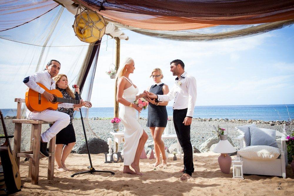 wedding_in_Tenerife.jpg