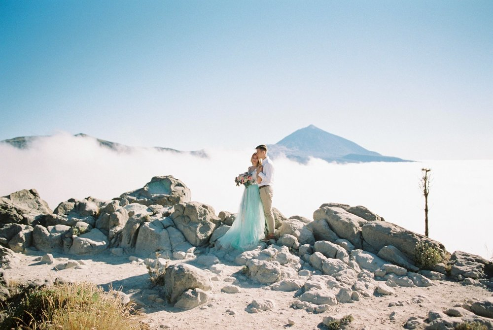 weddings_tenerife