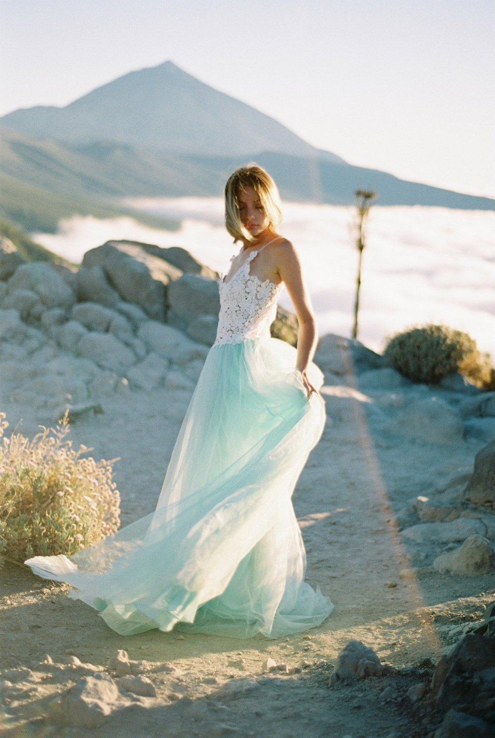 barefoot_bride_tenerife