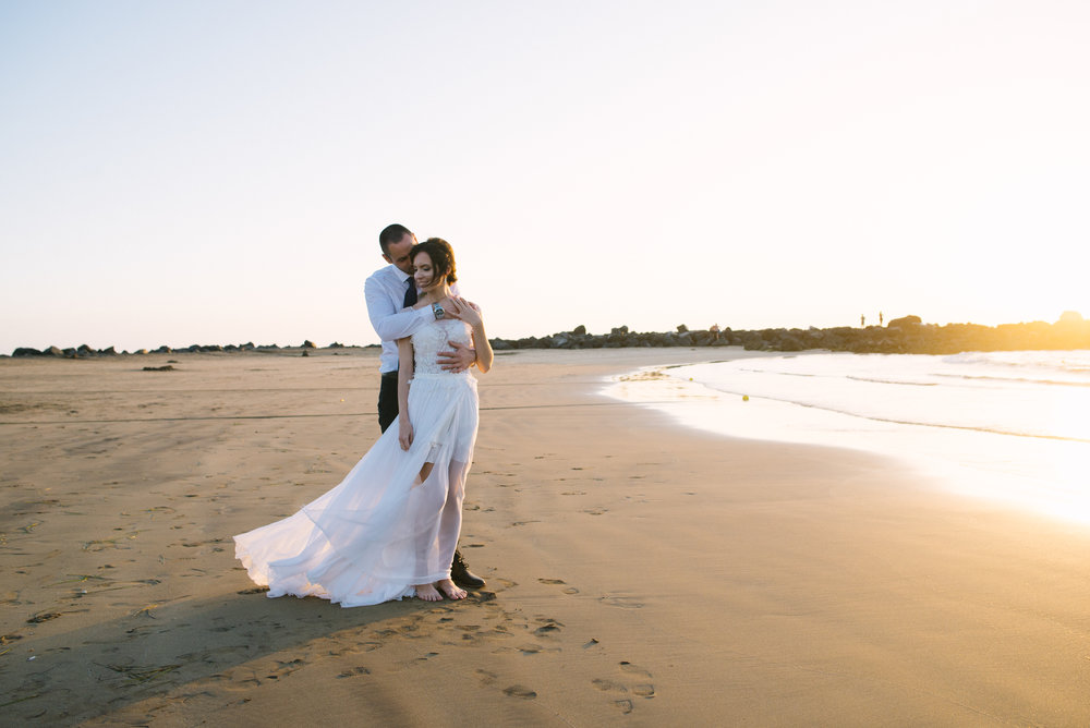 BEACH_WEDDING.jpg