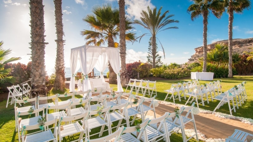 tenerife_weddings_tenerife.jpg