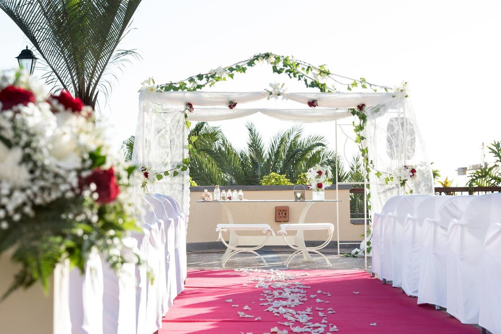 planner_weddings_tenerife.jpg