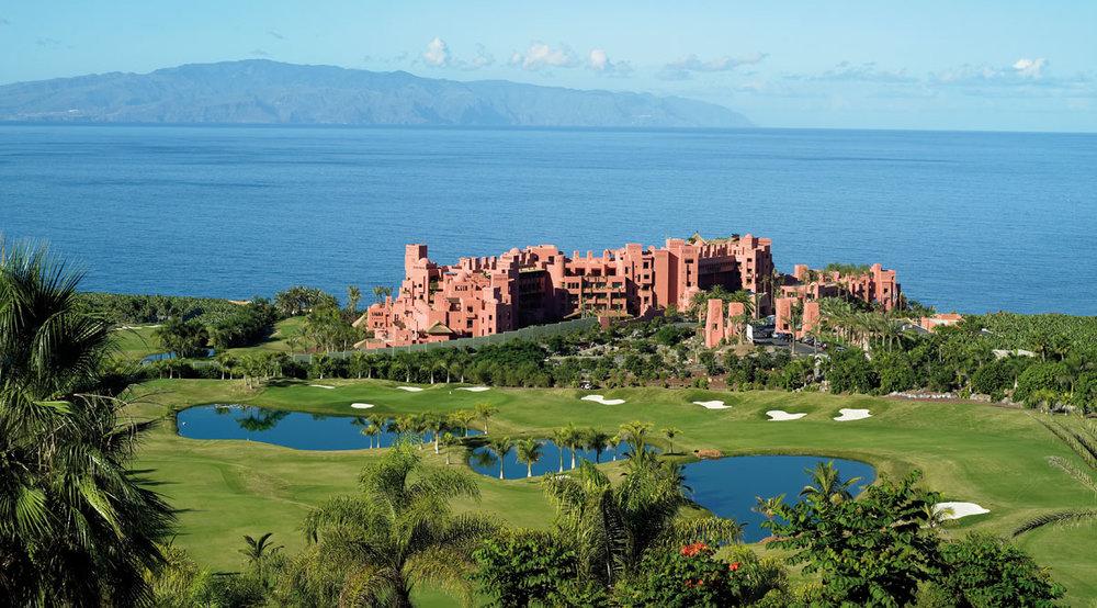 Abama-Golf-Tenerife-1-.jpg