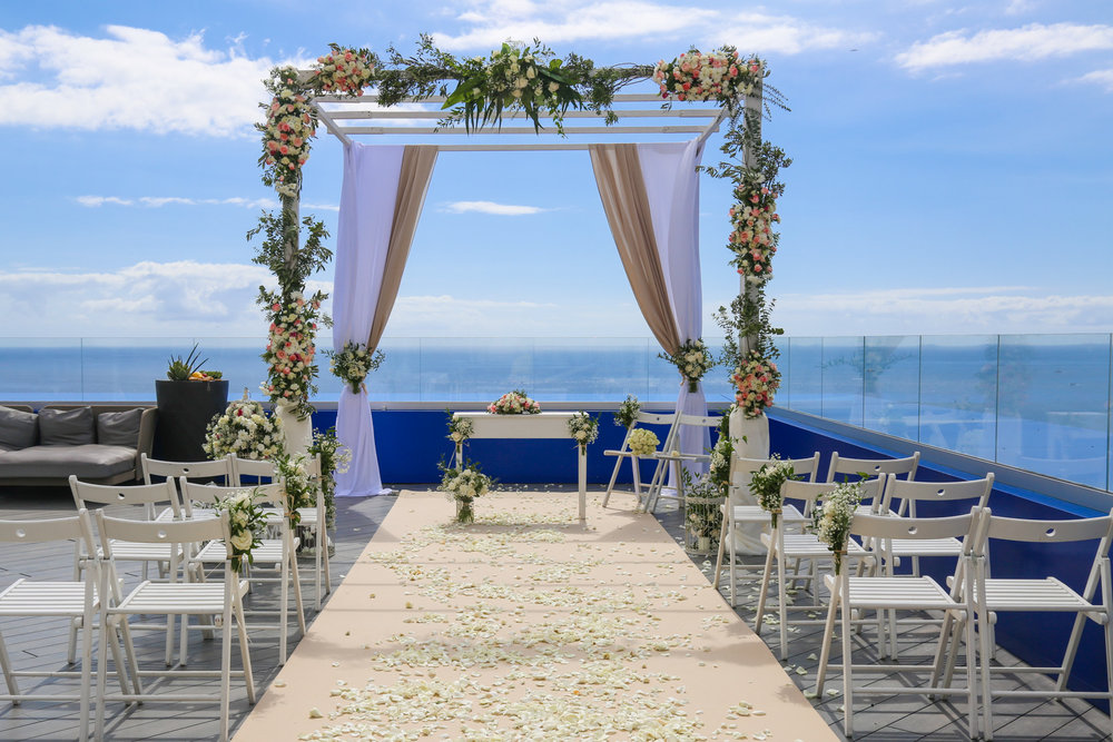 barefoot_bride_weddings