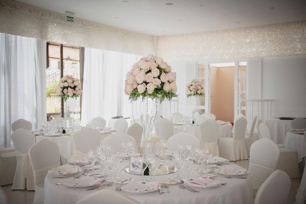 tenerife_weddings.jpg