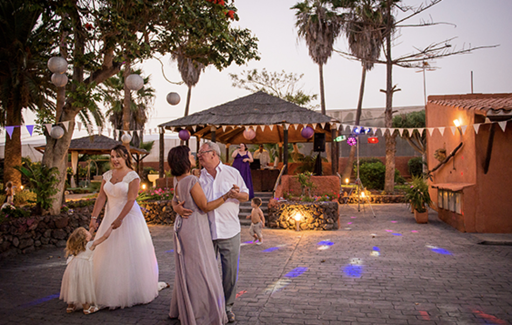 tenerife_wedding_venue.png