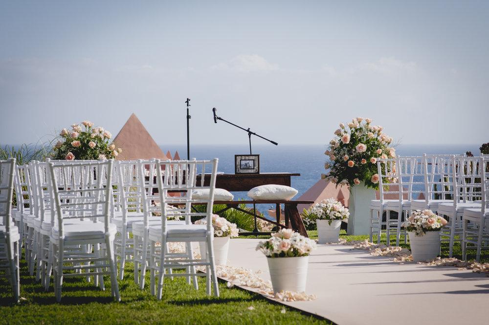 big_wedding_tenerife.jpg