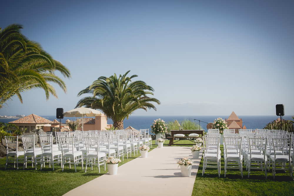 Tenerife_wedding_planner.jpg