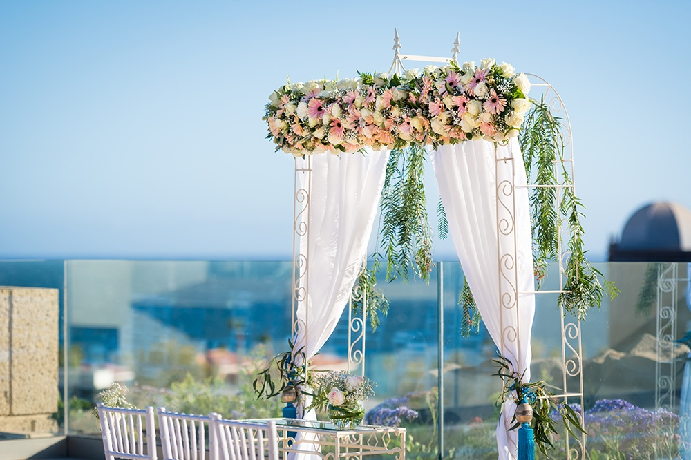 tenerife_wedding
