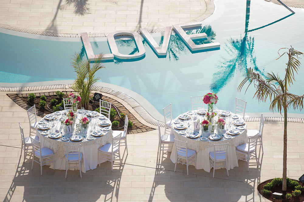 wedding_planner_tenerife2.jpg